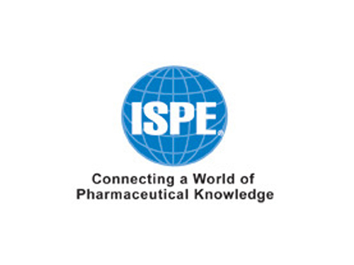 ISPE - Knowledge & Learning