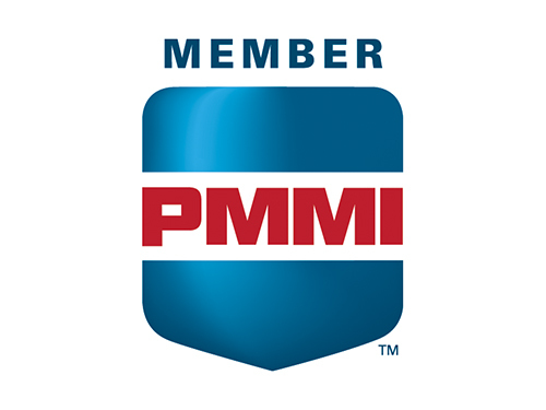 PMMI - The Global Leader in Packaging