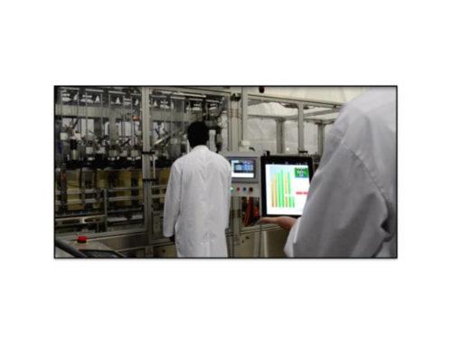 ZPI Line Monitoring Systems  thumbnail