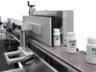 MINICOLT Labeler Conveyor Infeed - Model 120 - Labelers