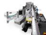 MINICOLT Labeler Label Dispenser - Model 120 - Labelers