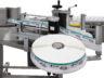MINICOLT Labeler Label Spool OH - Model 120 - Labelers