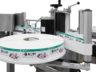 MINICOLT Labeler Label Spool - Model 120 - Labelers
