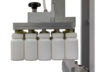 Cumulus Robot Arm Zoom - Model SLPP-15 - Case Packers