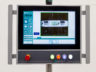 Trotter 127 W Hmi Screen