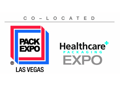 Pack Expo - PMMI Trade Show Organization
