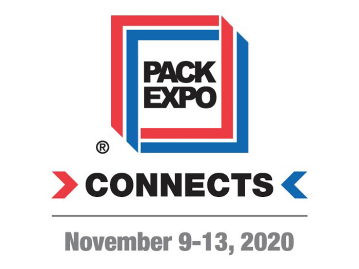 Add NJM Booth # PE.Show/119 to MyConnects Planner