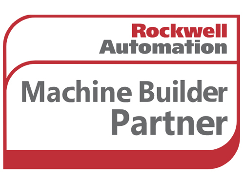 Rockwell Machine Builder Partner
